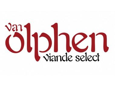Van Olphen Viande